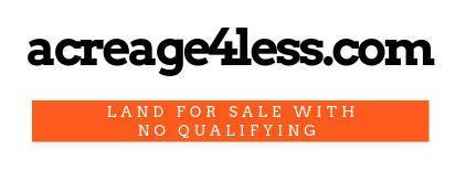 Acreage4less